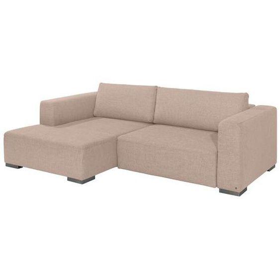 Ecksofa Heaven Style Colors S In 2020 Ecksofa Sofa