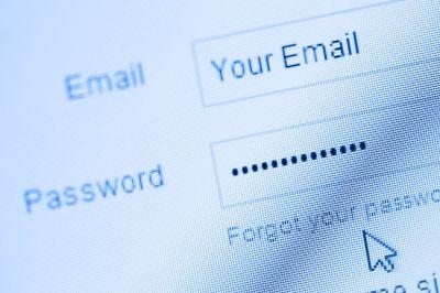 Die richtige Botschaft an den richtigen Adressaten  Die Wirksamkeit von Email Kampagnen ist inzwischen vielfach nachgewiesen worden....