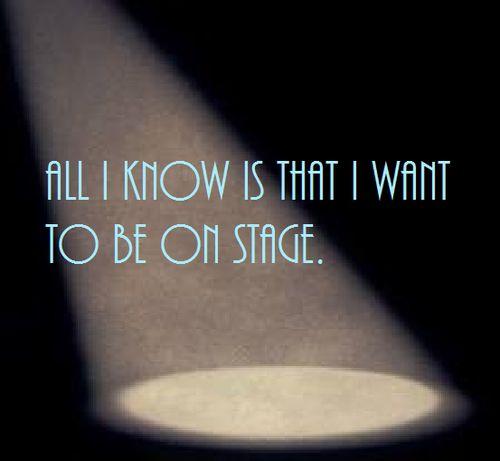 A VERY TRUE quote...@gabrielle Mould @Olivia García García García Mathieson