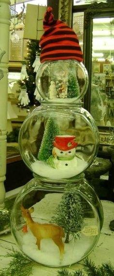 #christmas #christmas_decorations #christmasfood #christmas_crafts  #christmas_ideas #christmas_gifts