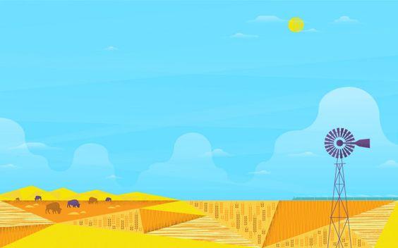 google now day plains