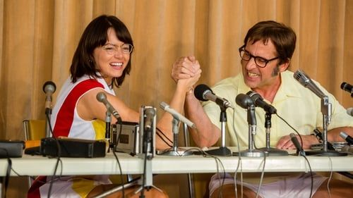 Battle Of The Sexes Hindi Dubbed Movie In Hd With Images Steve