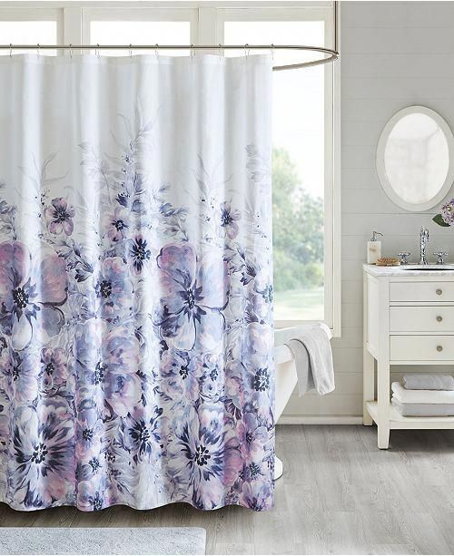More Regarding The Photo Here Lavender Bathroom Decor With Images