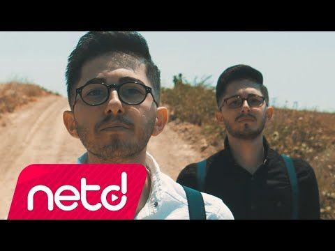 Nur Adli Kullanicinin Muzik Panosundaki Pin Ikizler Youtube Muzik