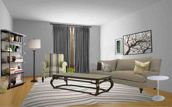Most Popular Living Room Paint Colors Decor Ideasdecor Ideas Inside Living  Room Paint Colors Home Ideas Part 77