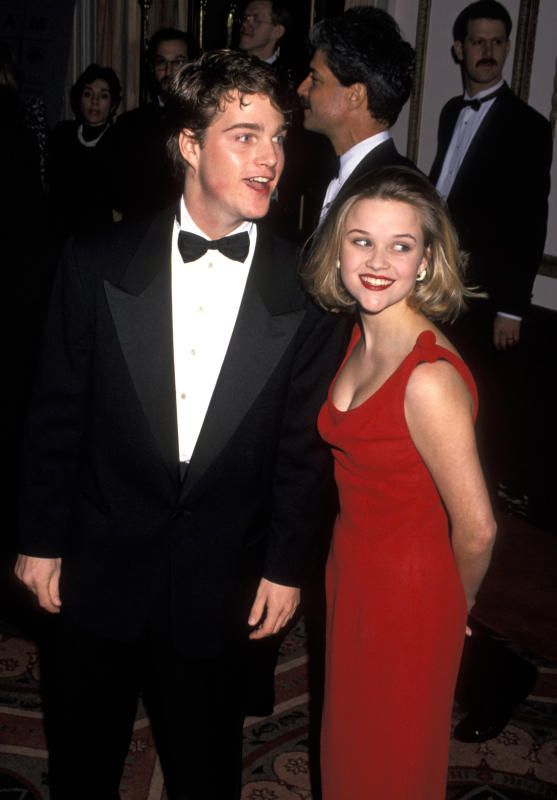 Forgotten celeb couples of the '90s | Celebrity couples, Celebs ...
