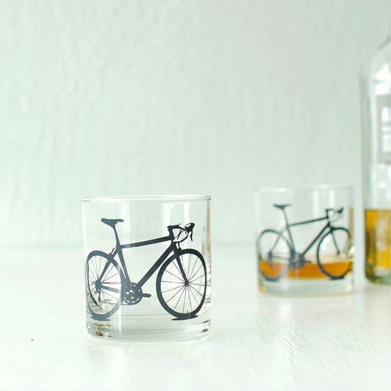 Hey, I found this really awesome Etsy listing at https://www.etsy.com/listing/62536922/vital-bicycle-rocks-or-pint-glasses