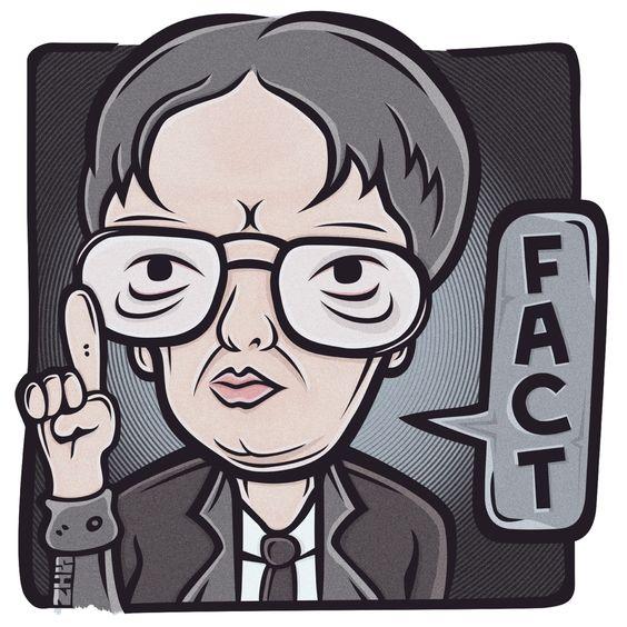 'DWIGHT K SCHRUTE' - Sindy SinnTumblr: http://sindyiswaiting.tumblr.comWebsite: www.sindysinn.com.au #art #eatsleepdraw #illustration #submission #eyeli