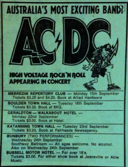 NO FELIPING: los discos de AC/DC de peor a mejor - Página 19 54608c3b6b2accb44c1609b6054939a5