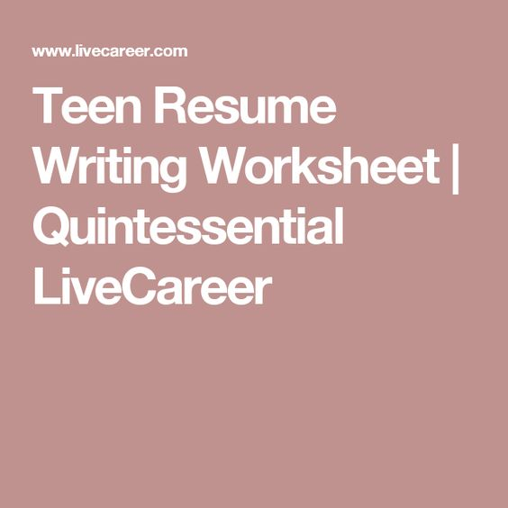 Googleu0027s Mission To Replace SMS With RCS Messaging Just Took A   Resume  Writing Worksheet  Resume Writing Worksheet