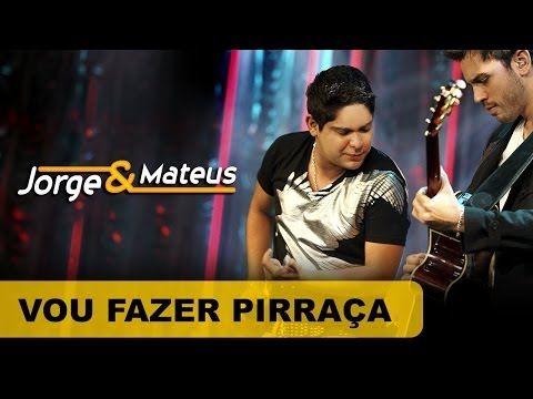 Jorge E Mateus As Melhores 10 Anos Youtube Com Imagens