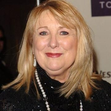 """Ten Celebrities Who Conquered Illness   Terri Garr, 64, star of """"Tootsie"""" was diagnosed with multiple sclerosis (MS) in 1999. MS is a chronic degenerative disease that affects movement and speech. #ms #chronicillness #boomer #health"""