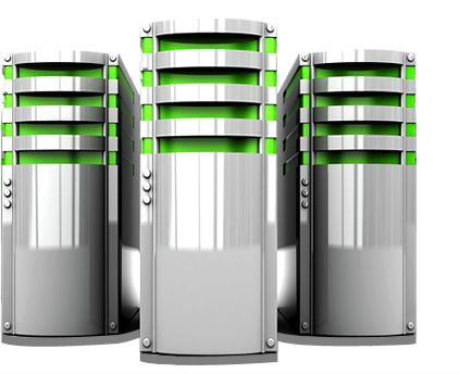 Which is the best web hosting service?