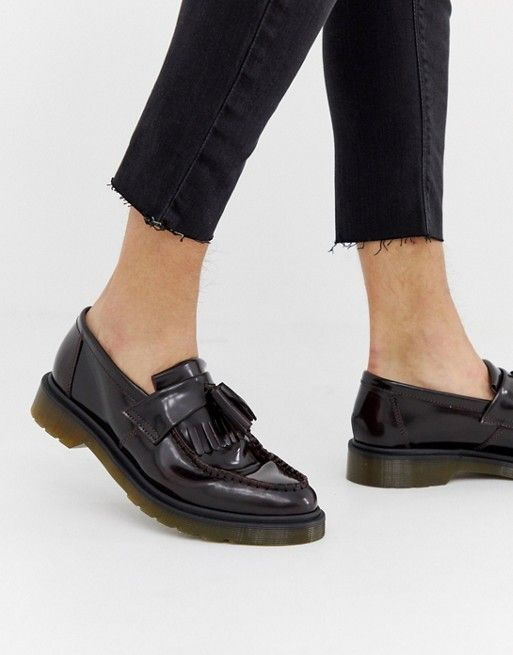 Image Alternatetext Dr Martens Mens Shoes Loafers Outfit Doc Martens Loafers