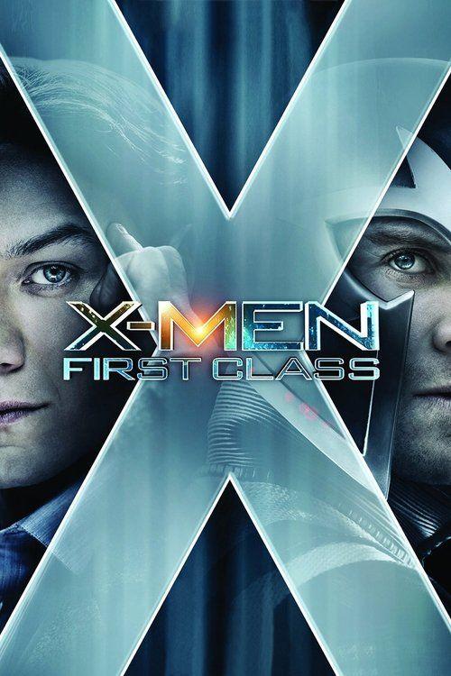 x men first class free stream