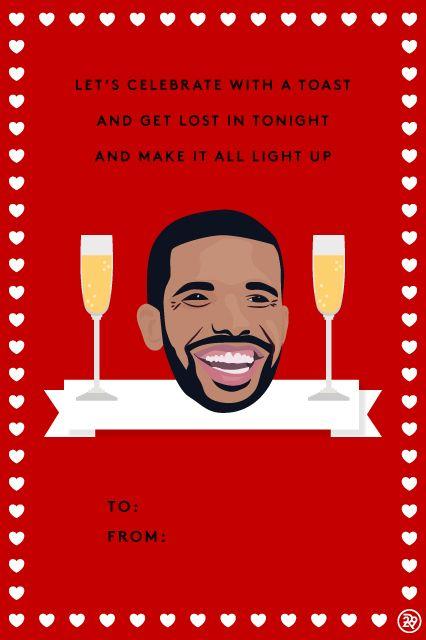 valentine's day lyrics gucci