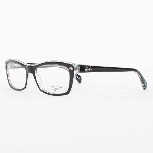 Ray Ban Ladies Glasses Frames : Gallery For > Ray Ban Glasses Frames For Women