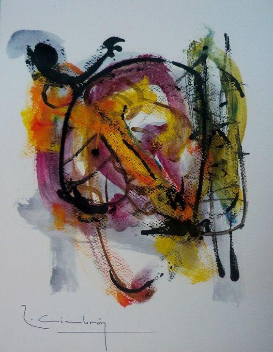 Art Inf. 70