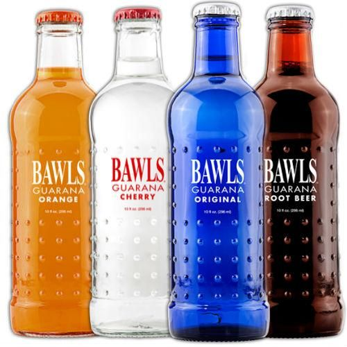 Bawls Guarana Is A Great Tasting Line Of Energy Drink That Use Guarana To Provide Its Energy Boost Order Your Ultimate Bawl Energy Drinks Drinks Glass Bottles