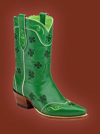 Rocketbuster Boots :: Catalog Page 10 | Cowboy Boots | Pinterest ...
