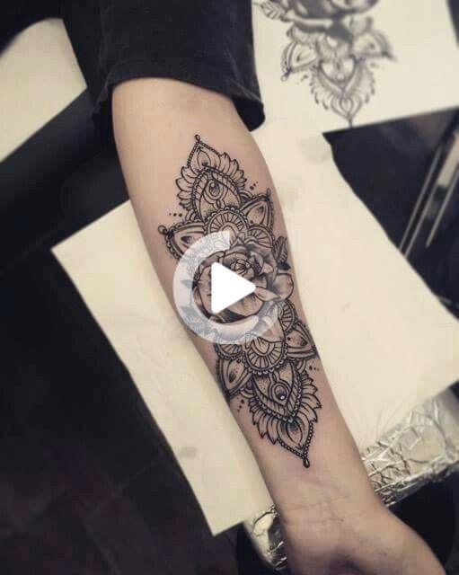 36+ Tatouage avant bras homme interieur inspirations