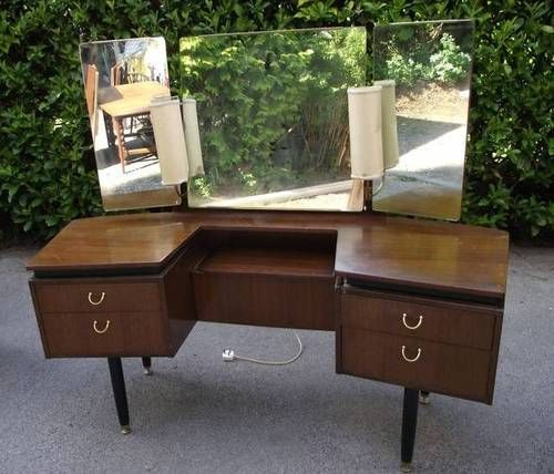 g plan style dressing table dimensions