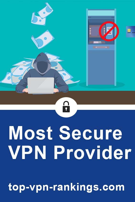 5466590ab275123916fbc380772dabf5 - How To Be A Vpn Provider