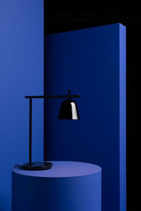 Parachilna Lightoread M Table Lamp Lighting Southafrica