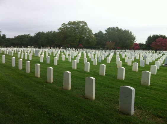 memorial day facts cnn