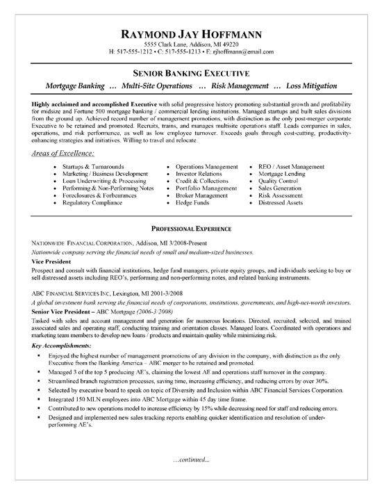 Top   sport coordinator resume samples Pinterest