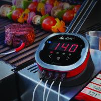 iGrill2 Smart Thermometer Bluetooth