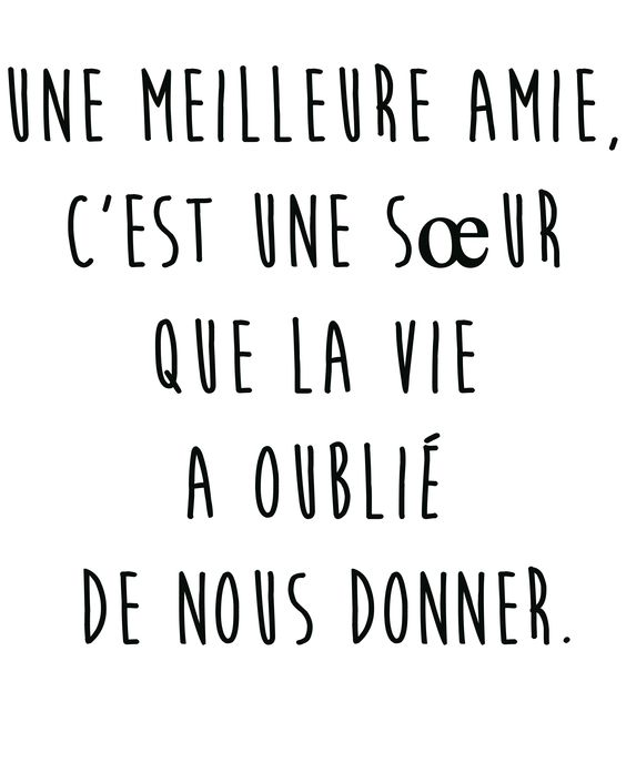 La phrase du jour - Acadmie de Poitiers