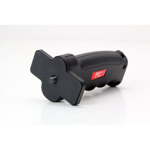 New Photography Cinema Pistol Grip Handle For Digital Dslr