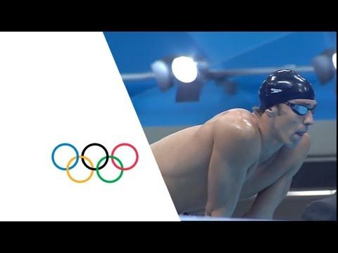 Swim of the nicest sports that I want to learn although I Akhavha because I am Michael is inspired