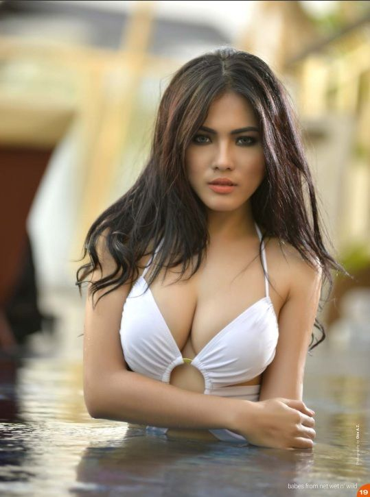 Image result for Indonesia sexy girl