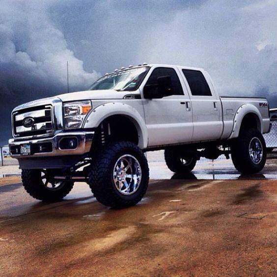 Ford vehicles #WhiteMarshFord