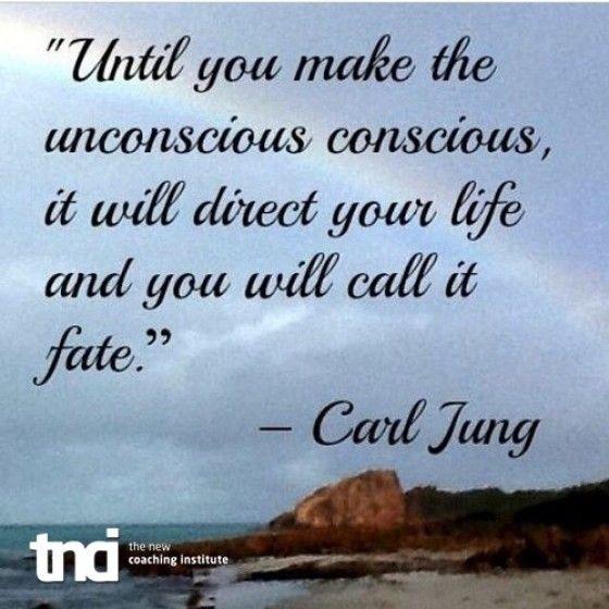 Carl Jung-  TNCI.nl