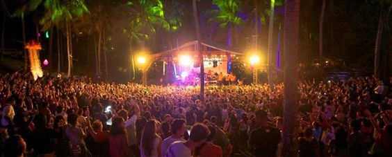 8 Best Things About the Malasimbo Music and Arts Festival 2014:
