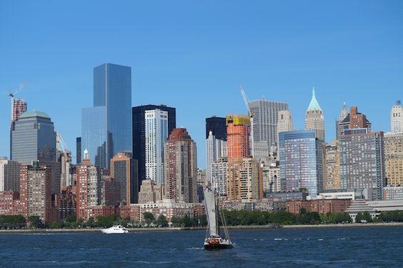 New-York-37.jpg (650×433)