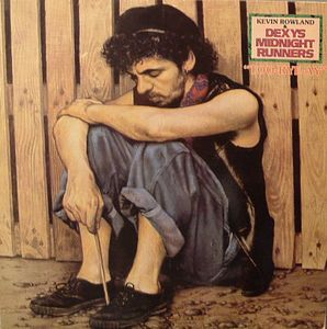 Kevin Rowland & Dexys Midnight Runners - Too-Rye-Ay  (1983)