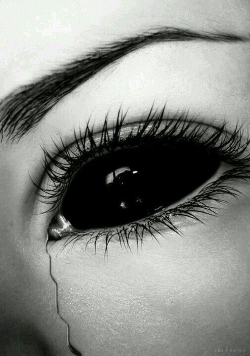 Augen der Sirenen nur auch in anderen Farben                                                                                                                                                     Mehr