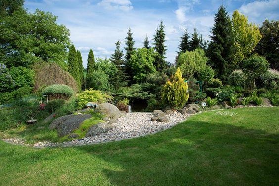 suche hilfe im garten cool bild der dfcddbcedfd spring garden garden ideas