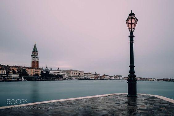 #Popular on #500px : Venice beauty... by SLautner #city #architecture #photo #image #photography https://t.co/DjOY5wxPmD #followme #photography