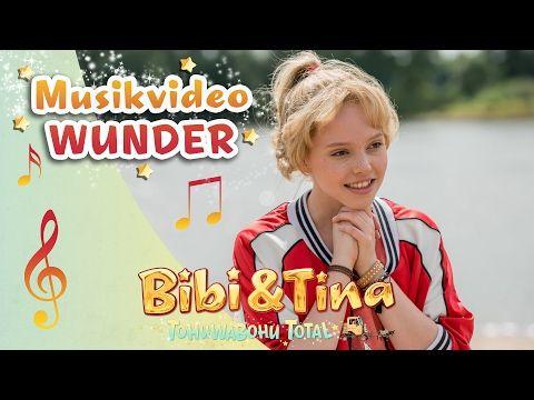 Youtube Bibi Und Tina Film Bibi Und Tina Musikvideos