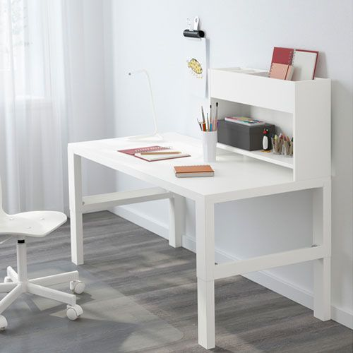 Kids Desks For Children 2 16 Different Styles Ikea Ikea Desk Furniture