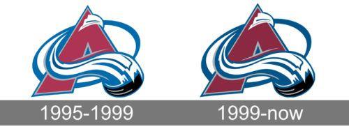 Colorado Avalanche Logo Colorado Avalanche Logo Colorado Avalanche Logos