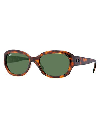 Ray-Ban Round Sunglasses | Lord and Taylor