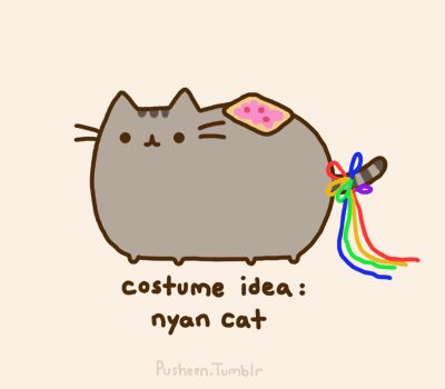 pusheen | Pusheen-Costume-Ideas-pusheen-the-cat-26391944-400-350.gif