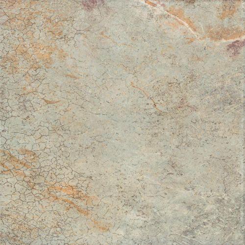 Bathroom Floor Tile Menards : Ragn concerto glazed porcelain floor or wall tile quot