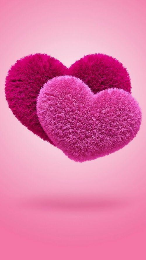 Romantic Wallpaper Hd 1080p Free Romantic Wallpaper Love Wallpapers Romantic Love Wallpaper